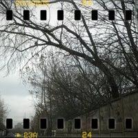 รูปภาพถ่ายที่ Левобережная 32 Вшк โดย Михаил Е. เมื่อ 11/13/2013