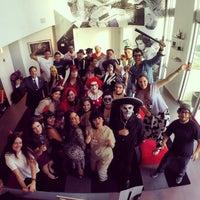 Photo taken at Nobox by Juca on 10/31/2014