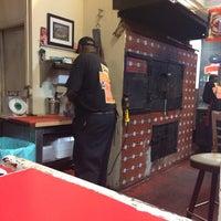 Photo taken at Lets Eat BBQ by Bigo on 10/26/2013