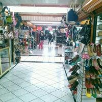Foto tomada en Zona Piel por Angel R. el 2/2/2013