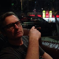 Photo taken at Cuban Seed Cigar Co. by Dave S. on 3/7/2014