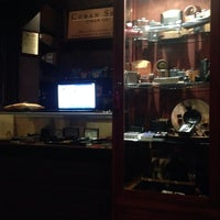 Photo taken at Cuban Seed Cigar Co. by Dave S. on 3/1/2014