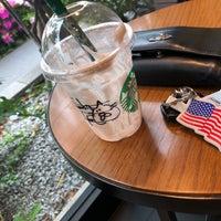 4/17/2018に無限亭一門∞がStarbucks Coffee 浜松新津町店で撮った写真