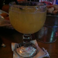 Photo taken at Texas Roadhouse by Lizzy G. on 11/16/2012
