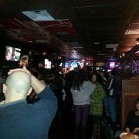 Photo taken at Three Lions Pub by Mark B. on 2/25/2013