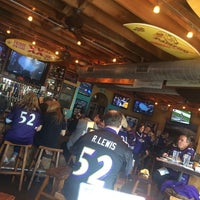 Photo taken at Dirty Bird's by Sarah A. on 12/7/2014