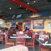 Photo taken at Chevys Fresh Mex by Kaveh H. on 12/16/2012