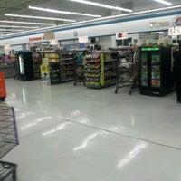 Photo taken at WinCo Foods by Kaveh H. on 1/20/2013