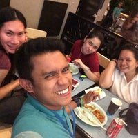 Photo taken at Net Cuisine by Marty V. on 6/5/2015