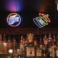 3/3/2013にKatie L.がRedwing Bar & Grillで撮った写真