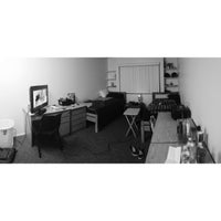Photo prise au CSUN Dorms par Jesse E. le8/26/2013