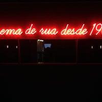 Foto tirada no(a) Cinesala por Renato B. em 10/8/2016
