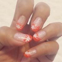 World Nails