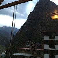Foto diambil di Hotel Taypikala oleh Malli J. pada 9/9/2013