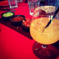 Photo taken at Milagros Cantina by Phillip K. on 8/30/2013