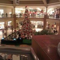 Photo taken at Deptford Mall by Christopher C. on 11/17/2011