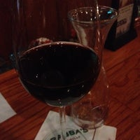 Photo taken at Carrabba's Italian Grill by Odd P. on 7/14/2012