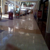 Photo taken at Macy's by Dion W. on 9/29/2011
