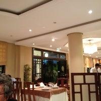 Foto tomada en Shangri-La por El Gran Dia w. el 3/21/2012