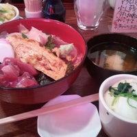 Das Foto wurde bei Kaikaya von Kazuhiko I. am 11/30/2011 aufgenommen