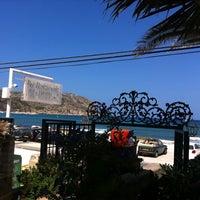 Foto tomada en Restaurante Pepe y Estrella por Joan F. el 8/10/2011