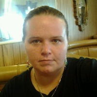 Photo taken at Boston Diner by Patricia M. on 9/16/2011