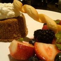 Photo taken at West Kitchen & Tavern by David F. on 8/4/2012