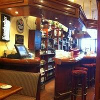 Photo taken at Gartenstadt German Restaurant by 😍Vincent💋💗 L. on 6/30/2012