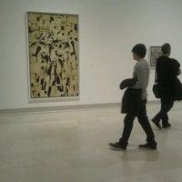 Foto scattata a Palazzo delle Esposizioni da Simona G. il 2/16/2012