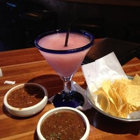 Photo taken at Cantina Laredo by Michael L. on 6/29/2012