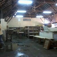 Photo prise au Tahu Susu Lembang par Kathleen J. le8/21/2012