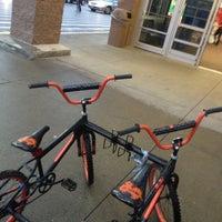 Photo taken at Walmart by Brandan H. on 11/12/2012