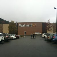 photo taken at walmart supercenter by gleb l on 10282012