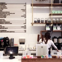 8/10/2017にHosamがFor Five Coffee Shopで撮った写真