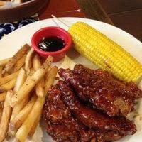 3/23/2013에 Shin Pyng W.님이 Chili's Grill & Bar Restaurant에서 찍은 사진