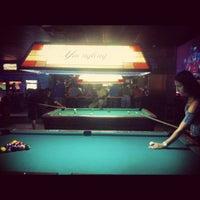 Photo taken at Gator City by mel b. on 9/26/2012