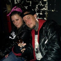 Photo taken at Sapphire Lounge by Heather L. on 12/18/2012
