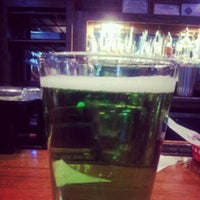 Photo taken at Wild Wing Cafe by Lila S. on 3/16/2013