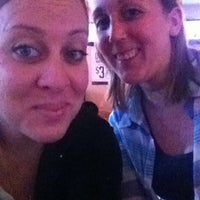 Photo taken at Lefty's Tavern & Grille by Crystal Q. on 4/13/2014