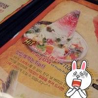 Photo taken at 유객주 by Wonseok S. on 2/15/2013