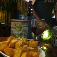 Foto tirada no(a) Pira Grill por Silvana G. em 11/24/2012