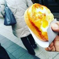 Photo taken at Jongno 3-ga Street Food by 리자 하. on 11/28/2015