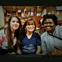 Photo taken at Denny's by John B. on 6/27/2014