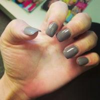 CN Nails