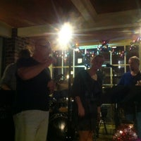 Photo taken at Mick Kelly's Irish Pub by @AaronAviles on 12/13/2012