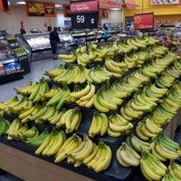 Photo taken at Walmart Supercenter by Heartz T. on 11/19/2012