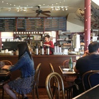Photo taken at Caffe Sapore by Dana C. on 4/23/2013