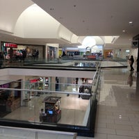 Photo taken at Glendale Galleria by Casey A. on 1/31/2013