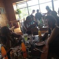 2/2/2013에 Tiare S.님이 Restaurante Doña Elsa에서 찍은 사진