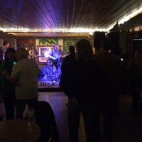 Photo taken at Frets & Friends by Shane on 3/16/2014